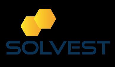Solvest