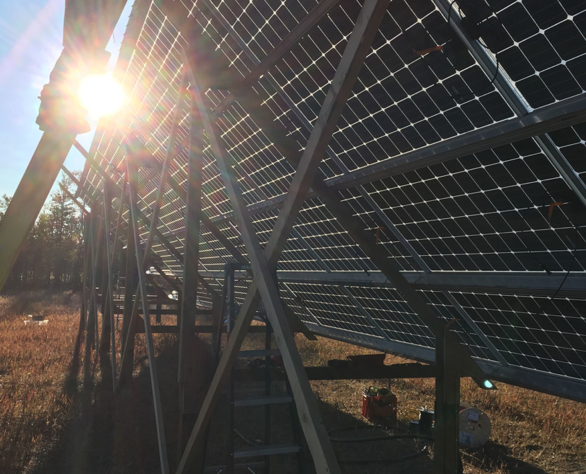 Bifacial-Projects-Page-845x684