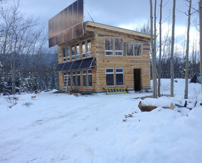 Off-Grid-Projects-Page-845x684