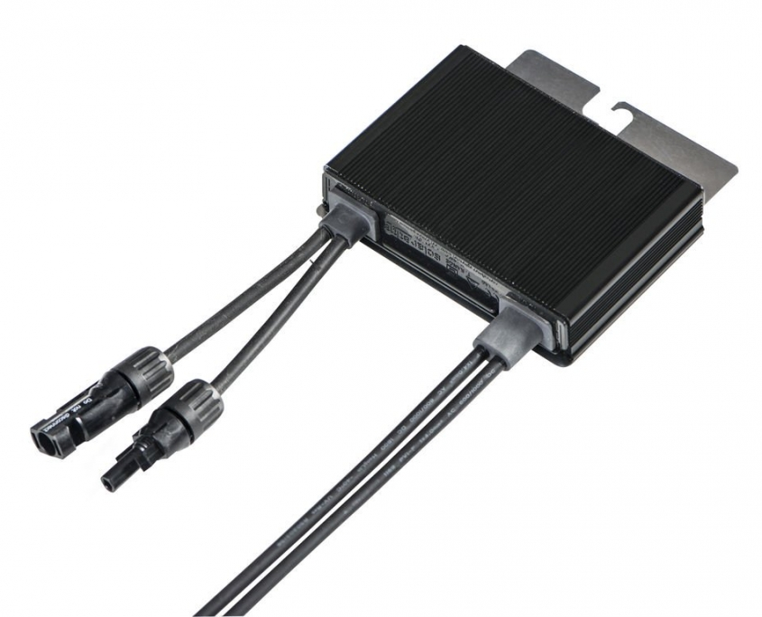 Power-Optimizer-845x684
