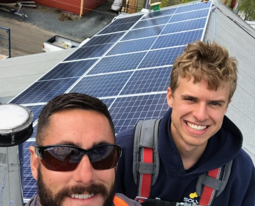 Solar-Team-Installers-845x684